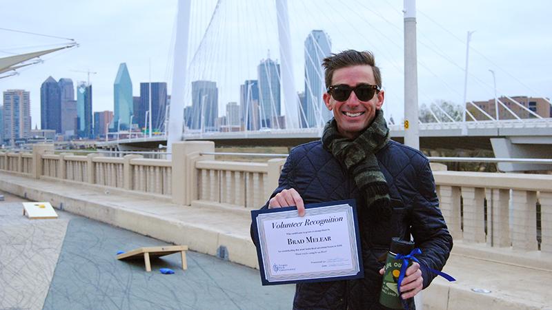 Volunteer Appreciation_Award